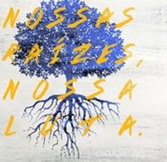 Nos racines