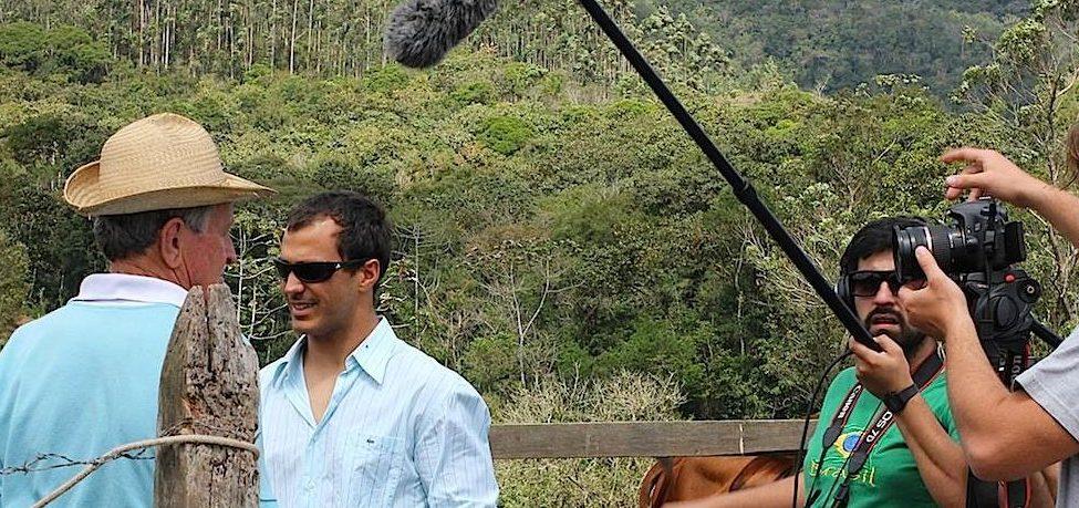 Carlos Portella Nunes