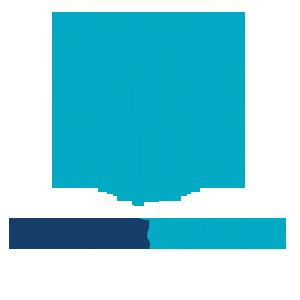 Ombak Media