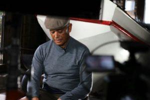 Production Vidéo documentaire