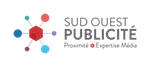 Logo-SOP.png