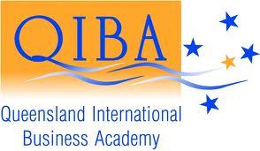 QIBA-logo-studyco.jpeg