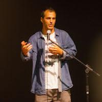 Carlos Portella