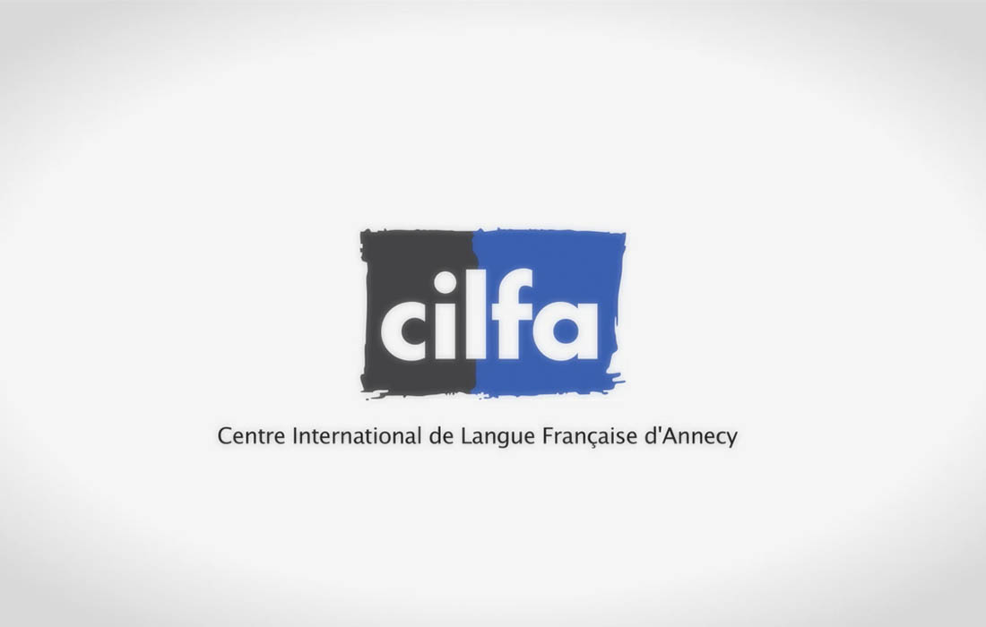 Centre International de Langue Française d'Annecy :: 2014